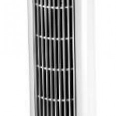 Ventilator camera Trisa FRESH AIR 9331 70 45W 3 viteze Alb