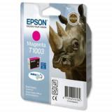 Cartus cerneala Epson T10034010 magenta 11.1 ml
