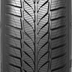 Anvelopa All Season General Tire Altimax A_s 365 225/45R17 94V - Anvelope All Season