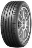 Anvelopa Vara Dunlop Sport Maxx Rt 2 245/45R19 102Y XL, 45, R19