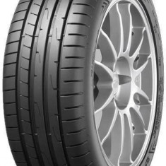 Anvelopa Vara Dunlop Sport Maxx Rt 2 245/45R19 102Y XL - Anvelope vara