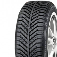 Anvelopa All Season Goodyear Vector 4seasons 235/50R17 96V - Anvelope All Season