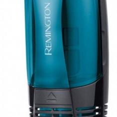 Masina de tuns Remington HC6550 Negru/Albastru - Aparat de Tuns
