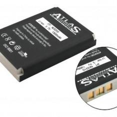 Acumulator replace OEM ATNOK3310 pentru Nokia 3310 / 3410 / 3510
