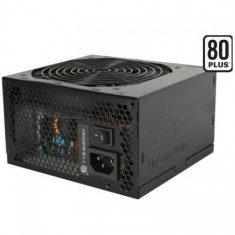 Sursa Thermaltake Smart 730W - Sursa PC