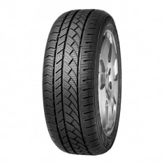 Anvelopa All Season Tristar Powervan 235/65 R16C 115/113R - Anvelope All Season