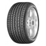 Anvelopa vara Continental 235/50R19 99V Cross Contact Uhp, 50, R19
