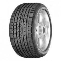 Anvelopa vara Continental 235/50R19 99V Cross Contact Uhp - Anvelope vara