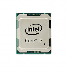 Procesor Intel Core i7-6950K Extreme Edition Deca Core 3 GHz socket 2011-3 Tray - Procesor PC