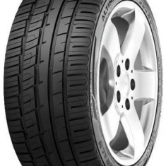 Anvelopa vara General Tire Altimax Sport 245/40 R19 98Y, General Tire