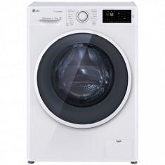 Masina de spalat rufe LG FH2U2HDM1N 7 kg Frontal, A