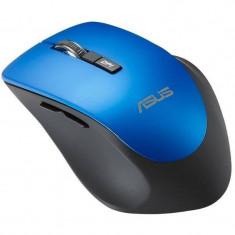 Mouse Asus WT425 Royal Blue