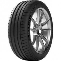 Anvelopa Vara Michelin Pilot Sport 4 215/45 R17 91Y XL - Anvelope vara