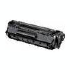 Consumabil Canon Toner CRG-731Bk Black