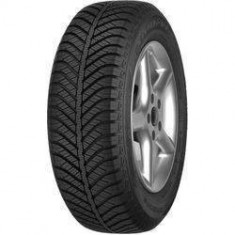 Anvelopa all season Goodyear Vector 4seasons 225/50R17 98H XL MS - Anvelope All Season