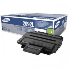 Consumabil Samsung Toner MLT-D2092L/ELS