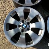 JANTE ORIGINALE BMW 17 5X120