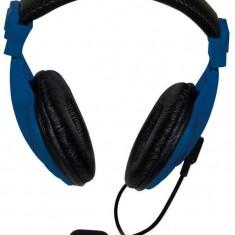 Casti Vakoss SK-601KB Blue