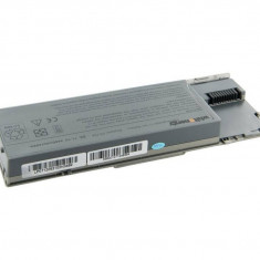 Baterie laptop Whitenergy 04805 pentru Dell Latitude D620 11.1V Li-Ion 4400mAh