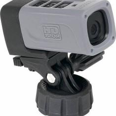 Camera Video de Actiune Oregon Atc mini action - Camera Video Actiune