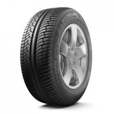 Anvelopa Vara Michelin Latitude Diamaris 255/50 R20 109Y - Anvelope vara