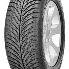 Anvelopa all season Goodyear Vector 4seasons Gen-2 195/60R15 88H MS - Anvelope All Season