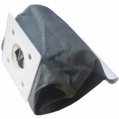 Set saci aspirator Heinner VARIO_CB700 3 bucati - Saci Aspiratoare