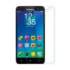 Folie protectie GSM.RO Flexi-Glass pentru Lenovo K3 Note