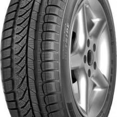 Anvelopa Iarna Dunlop WINTER RESPONSE 2 175/70R14 84T - Anvelope iarna Dunlop, T