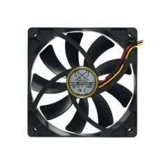 Ventilator Scythe Slip Stream 120mm 1200rpm - Cooler PC