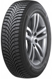Anvelopa Iarna Hankook Winter I Cept Rs2 W452 185/65 R15 88T UN MS