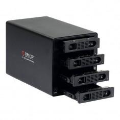 Rack HDD Orico 3559RUS3 Black