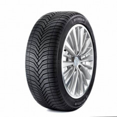 Anvelopa all season Michelin Crossclimate+ 215/50R17 95W XL MS - Anvelope All Season