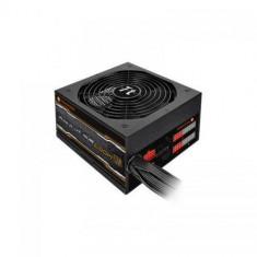 Sursa Thermaltake Smart SE 630W - Sursa PC Thermaltake, 630 Watt