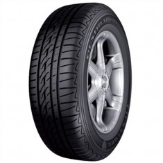 Anvelope Vara Firestone Destination Hp 255/60 R17 106H
