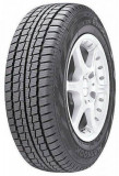 Anvelopa Iarna Hankook Winter Rw06 165/70 R14C 89/87R MS