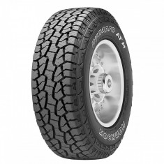 Anvelopa all-season Hankook 235/65 R17 103T Dynapro Atm Rf10 - Anvelope All Season