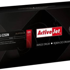 Consumabil ActiveJet Drum Unit pentru Lexmark E250 E350 E450