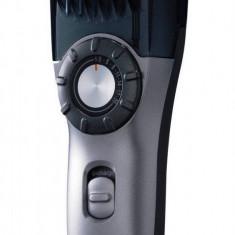 Masina de tuns Panasonic ER2171S503 negru / gri - Aparat de Tuns