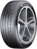 Anvelopa vara Continental Premium Contact 6 215/50 R17 91Y