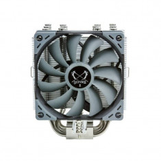 Cooler procesor Scythe Mugen 5 - Cooler PC