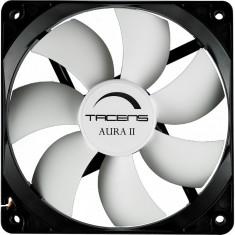 Ventilator pentru carcasa Tacens Aura II 120mm - Cooler PC