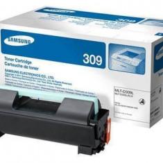 Consumabil Samsung Consumabil Black Toner High Yield MLT-D309L/ELS
