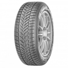 Anvelopa iarna Goodyear Ultragrip Performance SUV Gen-1 255/55 R19 111V - Anvelope iarna Goodyear, V