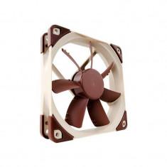 Ventilator pentru carcasa Noctua NF-S12A PWM - Cooler PC