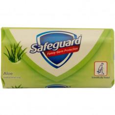 SAFEGUARD sapun Aloe 90g