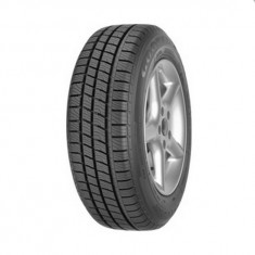 Anvelopa All Season Goodyear Cargo Vector 2 205/65R15C 102/100T 6PR MS - Anvelope All Season