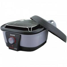 Multicooker Zass ZMFC 01 1500W