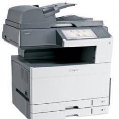 Multifunctionala Lexmark X925DE