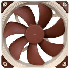 Ventilator Noctua NF-A14 ULN - Cooler PC